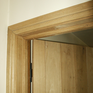 Architrave Skirting Amp Frames Tsj Builder Providers Tsj